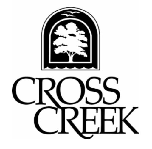 Cross Creek Atlanta